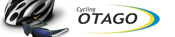 CyclingOtagobanner