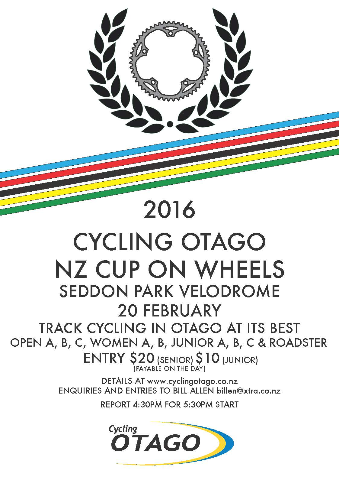 NZCOW 2016_BT_no sponsors